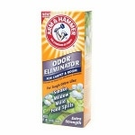 Arm & Hammer Odor Eliminator for Carpet & Room- 30 oz