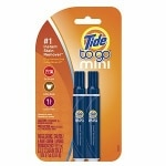 Tide To Go Mini, Instant Stain Remover