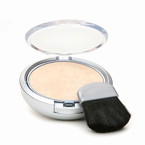 Physicians Formula Mineral Wear Powder Compact, Creamy Natural 2413- .3 oz