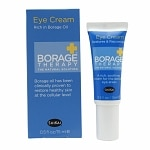 ShiKai Borage Dry Skin Therapy Eye Cream- .5 fl oz