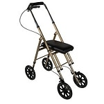 Drive Medical Adult Knee Walker- 1 ea