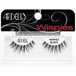 Ardell Fashion Lashes, Wispies Black