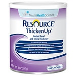 Resource ThickenUp, 12 pk- 8 oz