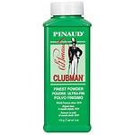 Clubman Pinaud Talc