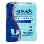 Attends Booster Pads, BST0192- 192 ea