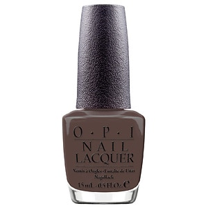 OPI Nail Lacquer, You Don't Know Jacques!- .5 fl oz
