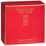 Elizabeth Arden Red Door Body Powder for Women