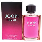 Joop! Eau de Toilette Spray for Men- 4.2 fl oz
