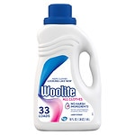 Woolite Everyday Liquid Laundry Detergent, 25 Loads