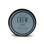 American Crew Fiber - High Hold with Low Shine