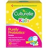Culturelle Kids! Probiotic Packets, 30 ea