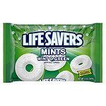 LifeSavers Mints, Wint O Green, Wint O Green