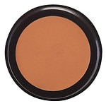 IMAN Second to None Cover Cream, Clay Medium