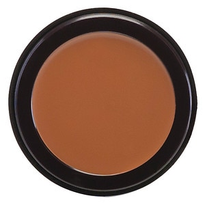 IMAN Second to None Cover Cream, Clay Medium Deep, .1 oz