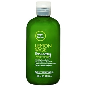 Paul Mitchell Tea Tree Care Lemon Sage Thickening Conditioner