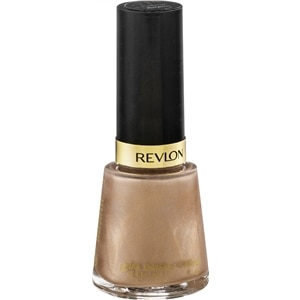Revlon Nail Enamel, Creme Brulee 915