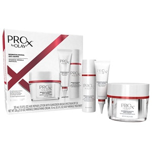 Olay Professional ProX Intensive Wrinkle Protocol Set