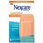 Nexcare Active Knee & Elbow