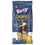 Busy Bone Chewnola Dog Chew- 1 ea