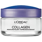 L'Oreal Paris Skin Expertise Collagen Moisture Filler Daily