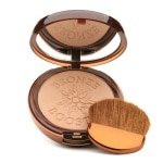 Physicians Formula Bronze Booster Glow-Boosting Pressed Bronzer, Medium to Dark 1135- .3 oz