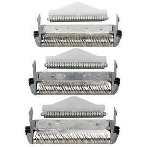 Remington SP94 Foils & Cutter for MS3-1700- 1 ea