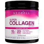 NeoCell Super Collagen Type 1 & 3 Powder- 7 oz