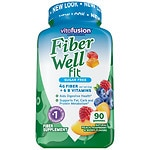 Best women's weight loss supplement reviews picture 2