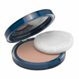 CoverGirl, CoverGirl Clean Oil Control Compact Pressed Powder, pressed powder, compact, powder, face powder