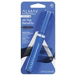 Almay One Coat Nourishing Waterproof Thickening Mascara, Black