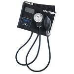Mabis Legacy Aneriod Sphygmomanometer, Adult Size Cuff