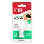 Kiss Maximum Speed Nail Glue