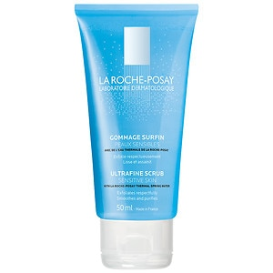 La Roche-Posay Physiological Scrub, Sensitive Skin