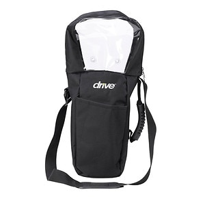 Drive Medical D Tank Oxygen Cylinder Carry Bag- 1 ea
