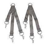 Drive Medical Straps for Patient Slings- 1 ea