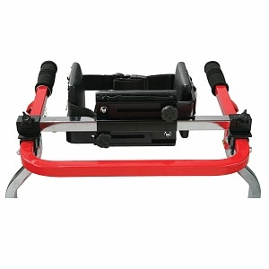 Wenzelite Rehab Positioning Bar for Safety Roller PE TYKE 1200- 1 ea