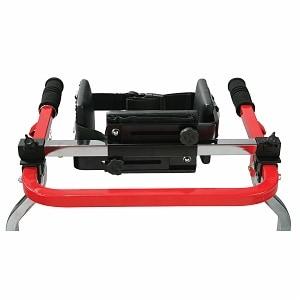 Wenzelite Rehab Positioning Bar for Safety Roller PE 1200- 1 ea