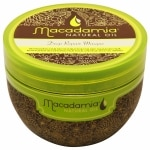 Macadamia Natural Oil Deep Repair Masque- 8.5 fl oz
