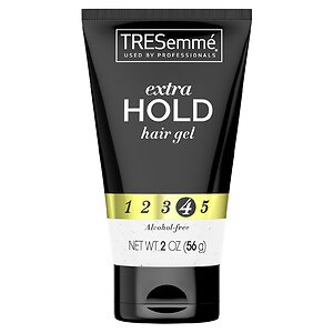 TRESemme Tres Gel Extra Hold