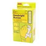 Profoot Care Goodnight Bunion
