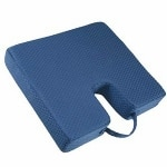 Carex Coccyx Cushion