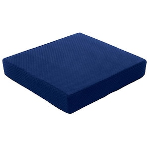 Carex Seat Cushion- 1 ea