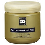 RoC Daily Resurfacing Disks- 28 ea