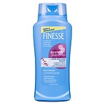 Finesse Conditioner, Moisturizing- 24 fl oz