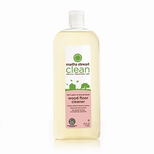 Non Toxic Munchkin Cleaning 101 The Best Thing You Can