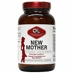 Olympian Labs Brand New Mother Premium Multivitamin