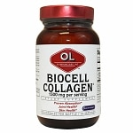 Olympian Labs Biocell Collagen II, Capsules- 100 ea