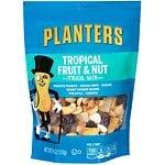 Planters Trail Mix, Fruit & Nut- 6 oz