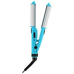 Infiniti by Conair MiniPro You Style 2-in-1 Ceramic Styler Model CS69XR