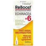 Reboost Nasal Spray- .68 fl oz